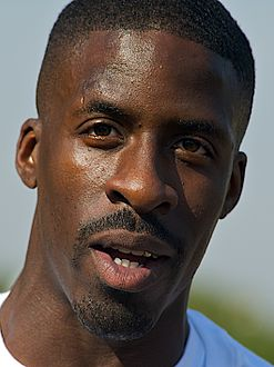 Dwain Chambers, September 2008 (cropped).jpg