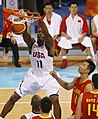 Dwight Howard Olympics 2008 vs China.jpg