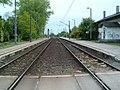 DworzecPoznanDebina2.jpg