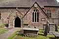 Dymock Church (St. Mary the Virgin) (18956262829).jpg