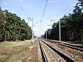 Dzelzcels - panoramio (13).jpg