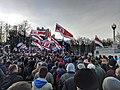 Dzien Voli Minsk 20180325 182427.jpg