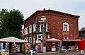 Dziwnów, Parkowa 3 - fotopolska.eu (333698).jpg