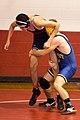 E--Pictures-Marist-Wrestling-2012-2013-MaristWrestling2012-2013-CherokeeHigh-9492 (8299283638).jpg