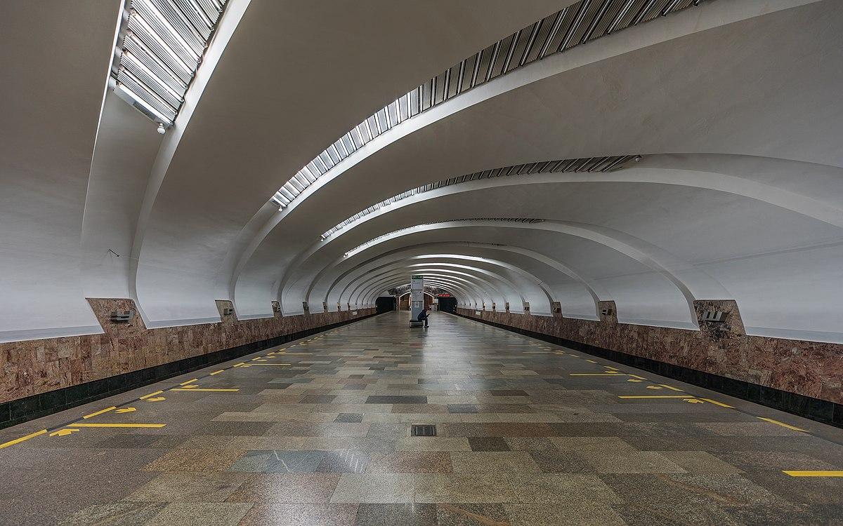 Бетон уралмаш екатеринбург бетон североуральск