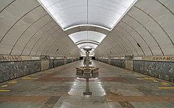 E-burg asv2019-05 img56 Dinamo metro station.jpg