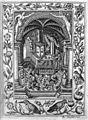 E. Ashmole, Theatrum Chemicum Britannicum Wellcome L0030723.jpg