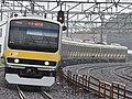 E231系0番台ミツB12編成(6ドア車).jpg