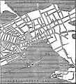 EB9 Newport (Rhode Island) - plan.jpg