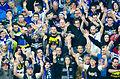 EBEL Play Off 2014 Viertelfinale EC VSV vs. UPC Vienna Capitals (13161558115).jpg