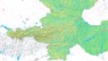 EBEL map AT+SI+HU+CZ.png