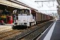 ECR 8306 Perpignan (5759029968).jpg