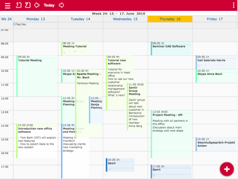 File:EGroupware Calendar App on a Tablet.png