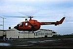 EI-AWB Bolkow 051 Irish helicopters CVT 06-01-78 (36820206624).jpg