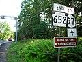 END! PA 652.jpg