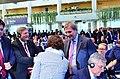 EPP Congress Madrid - 22 October (21765570704).jpg
