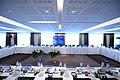EPP Summit, 12 February, Brussels (15886952644).jpg