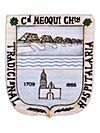 Coat of arms of Meoqui