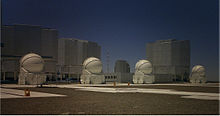 ESO-The Four ATs at Paranal-Phot-51c-06.jpg
