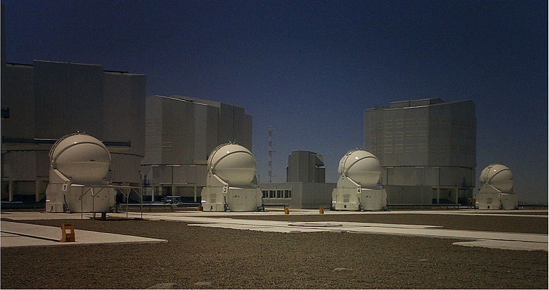 Archivo:ESO-The Four ATs at Paranal-Phot-51c-06.jpg