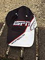 ESPN SportsCenter baseball cap.jpg