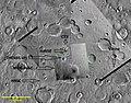 ESP 052438 1560-1differentspacecraftpicturesarrows.jpg
