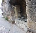 ES Augustinerstraße Brunnen Bergseite.jpg