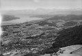 ETH-BIB-Adliswil mit See und Alpen-LBS H1-014110.tif