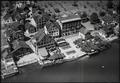 ETH-BIB-Beckenried, Hotel Rössli, Hotel Mond-LBS H1-012508.tif