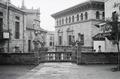 ETH-BIB-Gradas de Santiago, Poble Espanyol, Barcelona-Nordafrikaflug 1932-LBS MH02-13-0604.tif