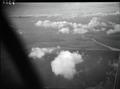 ETH-BIB-Haiming, Salzachmündung in den Inn, Blickrichtung Nord (N)-Inlandflüge-LBS MH01-007350.tif