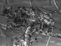 ETH-BIB-Môtiers, Val de Travers-Inlandflüge-LBS MH01-001172.tif