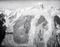 ETH-BIB-Mont Blanc von Süden-LBS H1-020729.tif