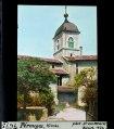 ETH-BIB-Pérouges, Kirche-Dia 247-07673.tif