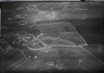 ETH-BIB-Schaffhausen, Akazienstrasse, SBB-Kolonie v. S. aus 400 m-Inlandflüge-LBS MH01-005957.tif
