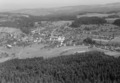 ETH-BIB-Tösstal, Tösswies-LBS H1-023311.tif