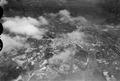 ETH-BIB-Utrera (südlich Sevilla) aus 1000 m Höhe-Mittelmeerflug 1928-LBS MH02-05-0042.tif