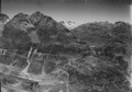 ETH-BIB-Val Poschiavo, Alpe Palü, Blick nach Nordnordwest (NNW) Sassal Mason-LBS H1-017941.tif