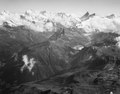 ETH-BIB-Val de Moiry, Matterhorn-LBS H1-020599.tif