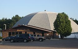 Eagle River Stadium Wisconsin Hockey Hall of Fame.jpg