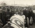 Earl Cooper - Stutz - San Francisco 1915.jpg
