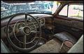Early 50's Buick 8 Interior.jpg