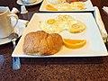 Early Breakfast In Ocean (262258289).jpeg