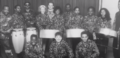 Early Melodians Steel Orchestra UK Members.png