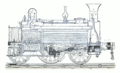 Early steam locomotive.png