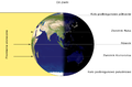 Earth-lighting-equinox PL.png