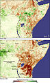 East Africa drought 2006 NASA.jpg