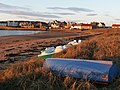 East Elie from the harbour - geograph.org.uk - 146850.jpg