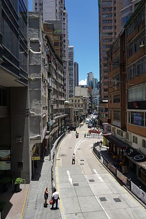 East of Hollywood Road.jpg