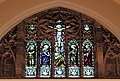 East window, St Clare's RC church, Liverpool.jpg